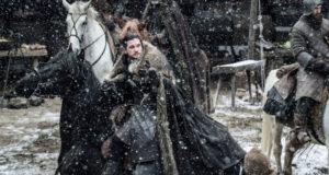 Game of thrones season 7 1